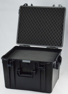 Cheap Made in China Tool Box Waterproof Plastic Cases pictures & photos