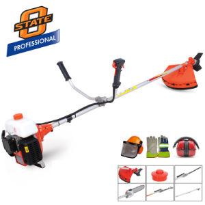 32cc Professional Gasoline Grass Cutter, Grass Trimmer pictures & photos