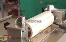 Squid Peeling Machine Squid Plate Peeling Machine Squid Peeler Squid Skin Removing Machine pictures & photos
