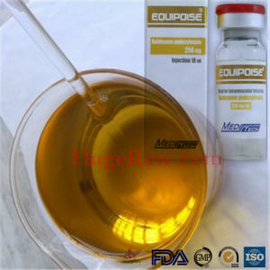Top Quality Steroid Equipoise Injections Boldenone Undecylenate Equipoise pictures & photos