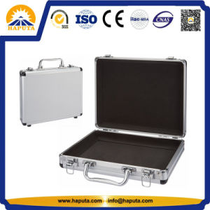 Hard Business Attache Case for File & Laptop Hl-8002 pictures & photos