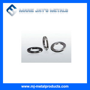 Good Quality Tungsten Carbide Compaction Rollers pictures & photos