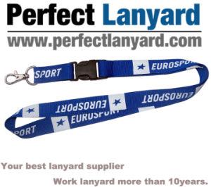 Best Lanyard Supplier pictures & photos