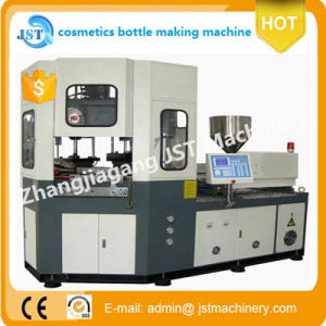 Injection Blowing Molding Making Machine for Pet Bottle pictures & photos