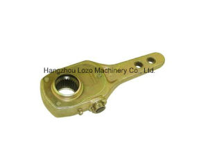 Truck & Trailer Manual Slack Adjuster with OEM Standard (KN44061) pictures & photos