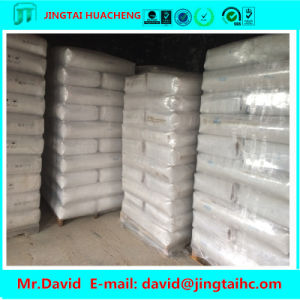 High Quality Hot Selling High Purity High Purity Raw Silica pictures & photos