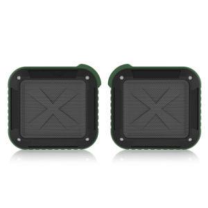 Best Quality Portable Bluetooth Mini Speaker pictures & photos