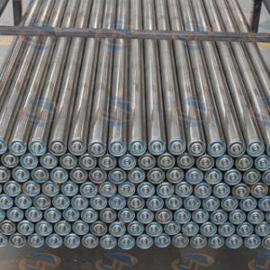 Conveyor Roller pictures & photos