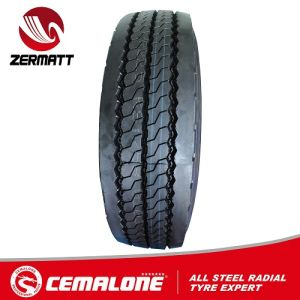 China Online Sale Semi Truck Tire 12r22.5 pictures & photos