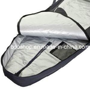 Flexible and Soft PVC Coatd Non-Slip Mesh pictures & photos