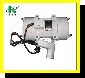External Vibrator 1.1kw/220V pictures & photos
