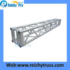 Performance Stage Truss Screw Truss with Baseplate pictures & photos