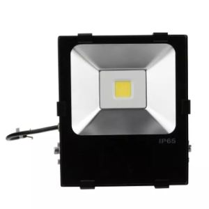 New 50W LED Flood Light High Power Floodlight for Outdoor with Ce SAA UL (IP65) pictures & photos