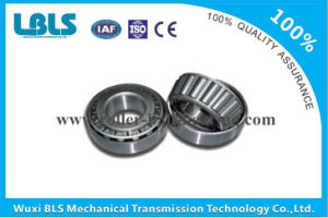 Tapered Roller Bearing Single Row 30332 Roller Bearing pictures & photos