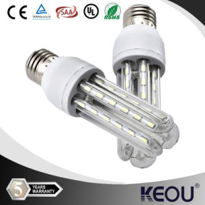 High Lumen >90lm/W 7W Energy Saving LED Bulb Lamp pictures & photos