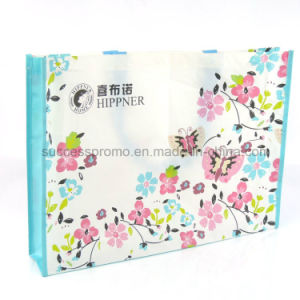 Non Woven Bag with Customized Design, OEM Orders Are Welcome pictures & photos