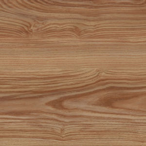 Abrasion Resistance Commercial Loose Lay Vinyl Flooring Plank 3.0mm pictures & photos