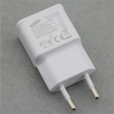 2A USB Travel Adapter Charger for Samsung Plug
