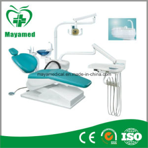 My-M003 Contoolled Integral Dental Unit pictures & photos