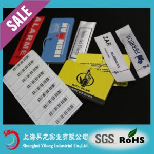EAS Tag MIFARE Card Tag237 pictures & photos