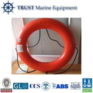 Marine Solas 2.5kg Inflatable Plastic Lifebuoy pictures & photos