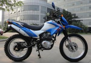 New Design off-Road Motorcycle 150cc (HD150GY-A) Brazil Style