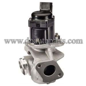 Egr Valve 1618n8 for Citroen/Ford/Peugeot/Toyota pictures & photos