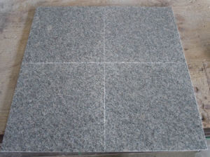 602 Granite Tiles for Wall Floor Covering pictures & photos