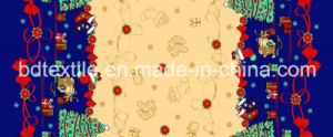 210G/M-280G/M Printed Mini Matt/Minimatt China Textile pictures & photos