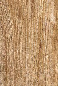 Goodwood Feeling Europen Oak Laminate Flooring pictures & photos