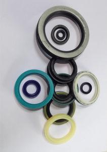 PU Y Shape Series Piston Seal, Piston Oil Seal pictures & photos