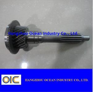Isuzu 4ja1 Transmission Gear Drive Shaft 8-94435160-1 8-94435160-2 pictures & photos