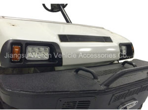 Club Car Ds LED Deluxe Light Kit with High Quality pictures & photos