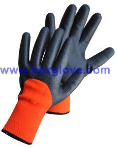 Winter Warm Glove pictures & photos