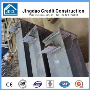 High Quality Steel Structures Building pictures & photos