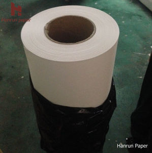 70GSM Fast Dry Sublimation Transfer Paper for Textile