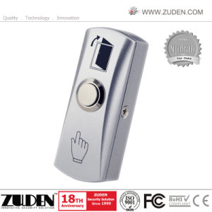 Armored Door Loop for Door Access Control Security  sc 1 st  Zuden Technology (HK) Co. Limited & China Armored Door Loop for Door Access Control Security - China ... pezcame.com