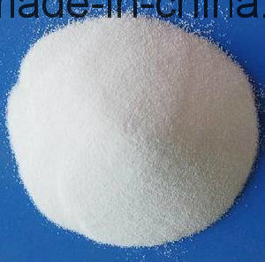 Hot Sale High Quality Maltodextrin pictures & photos