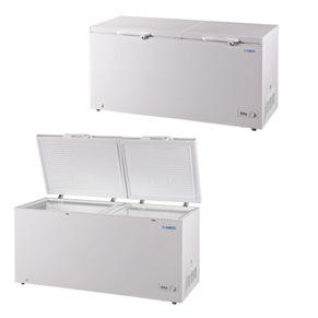 High Quality Refrigerator Chest Freezer pictures & photos