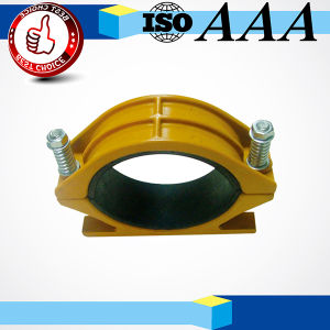 Insulation Electrical Cable Clamp for Sale