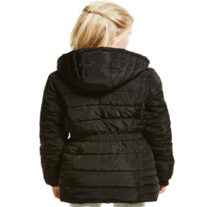 Brand Name Women Winter Jacket and Coat pictures & photos