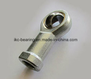 Rod Ends Bearing Si-T/K Series, Si5t/K, Si6t/K, Si8t/K pictures & photos