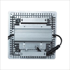 100W Manufacturer CE UL RoHS LED Tunnel Light (Square) pictures & photos