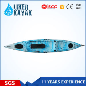 Professional Manufacturer of Fishing Kayak The Best Price pictures & photos