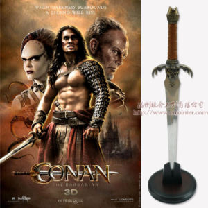 Conan The Barbarian Swords Movie Swords 46cm pictures & photos