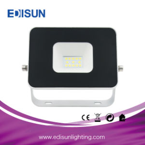 50W/100W/200W/300W LED Outdoor Flood City Park Lighting IP68 pictures & photos