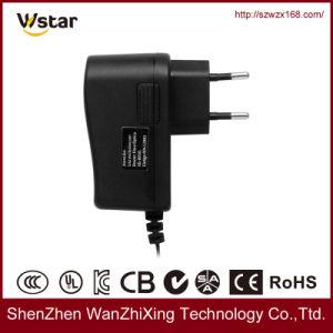 12V CCTV Camera AC DC Power Adapter pictures & photos