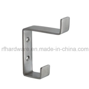 Stainless Steel Hook for Clothes or Bathroom pictures & photos