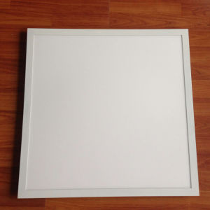 LED Flat Panel Light with Cee Mc pictures & photos