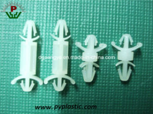 Nylon Spacer Insulating Spacer PCB Spacer Support PCB Board Spacer